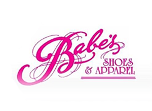 Babes Shoes & Apparel