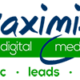 Maximize Digital Media